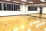 錦糸町スタジオ